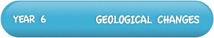 Year 6 - Geohazards