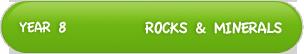 Year 8 - Rocks & Minerals