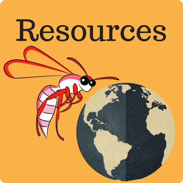 Resources Quiz