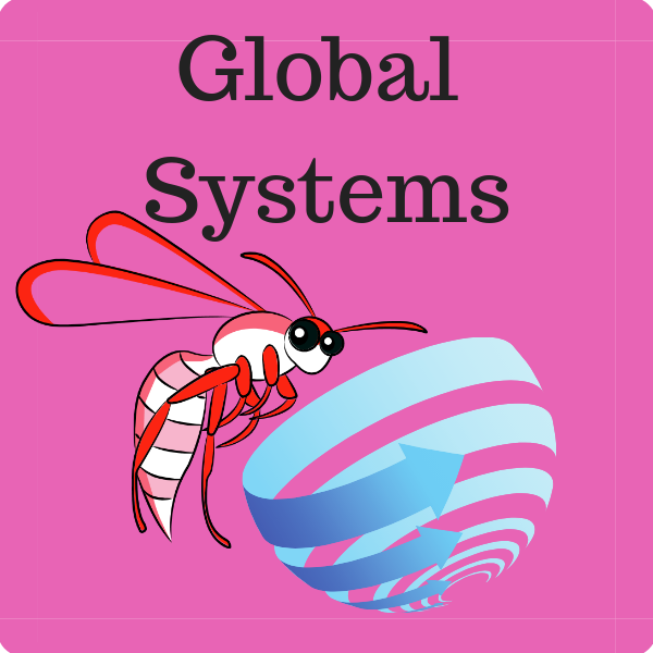 Global Systems
